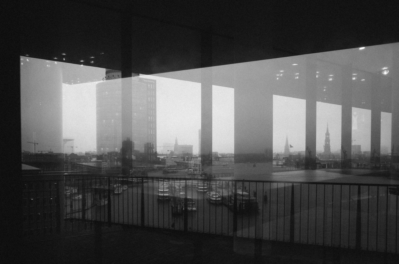 2016-11-15_hamburgweb-17