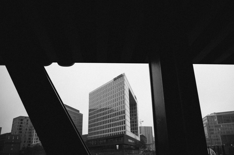 2016-11-15_hamburgweb-2
